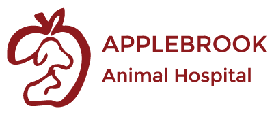 Applebrook Animal Hospital